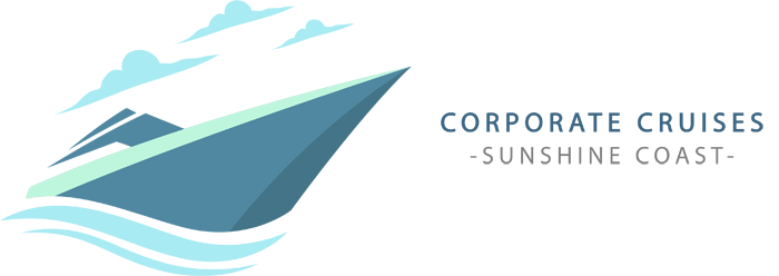 Corporate Cruise Sunshine Coast | Meridan Plains, Queensland 4551 | +61 7 3106 8939