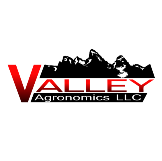 Valley Agronomics - McMinnville | 14000 SW Highway 99W, McMinnville, OR, 97128 | +1 (503) 835-2251