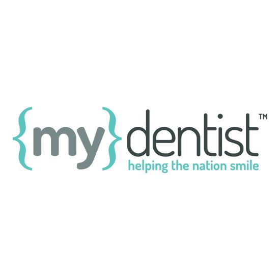 mydentist, Loreborne Dental Centre, Dumfries   Unit 3, Loreburne Shopping Centre, Dumfries And Galloway DG1 2BL   +44 1387 250371