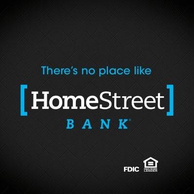 HomeStreet Bank Home Loan and Affinity Lending Center | 200 SW Market St Ste 305 & Ste 500, Portland, OR, 97201 | +1 (503) 827-7991