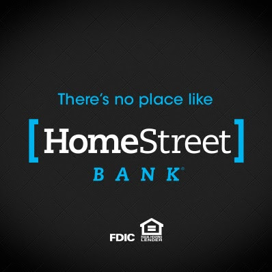 HomeStreet Bank Home Loan and Affinity Lending Center | 8203 W Quinault Ave #700, Kennewick, WA, 99336 | +1 (509) 572-3650