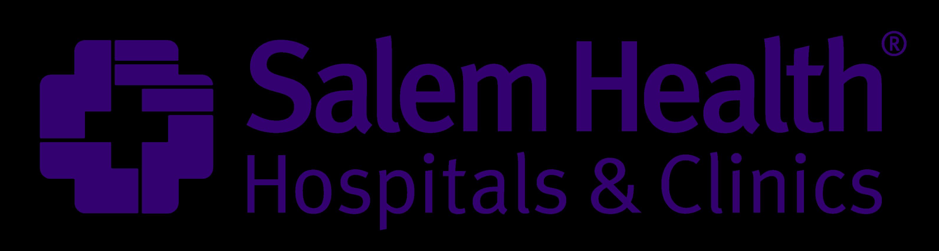 Salem Health Medical Clinic - 12th St   966 12th St SE #130, Salem, OR, 97302   +1 (503) 814-4400