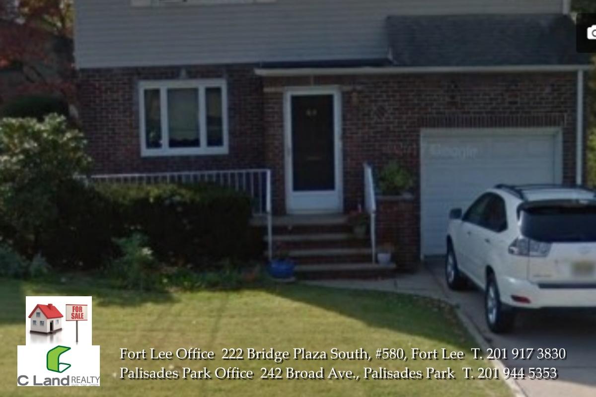 C Land Realty | 부동산 NJ,상용건물 렌트 매매,주택 렌트 매매 | 222 Bruce Reynolds Blvd Ste 580, Fort Lee, NJ, 07024 | +1 (201) 917-3830