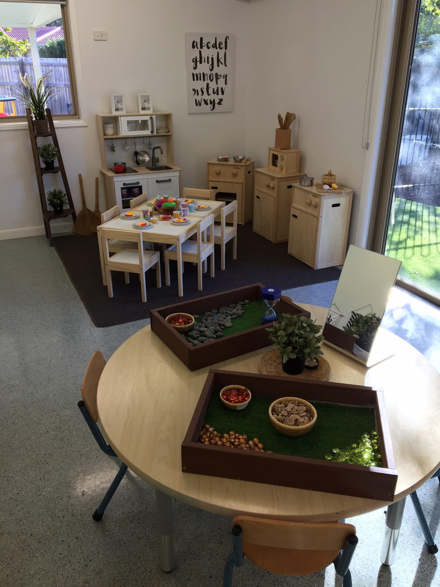 Little Scholars School Of Early Learning Redland Bay | Redland Bay, Queensland 4165 | +61 7 3829 2817