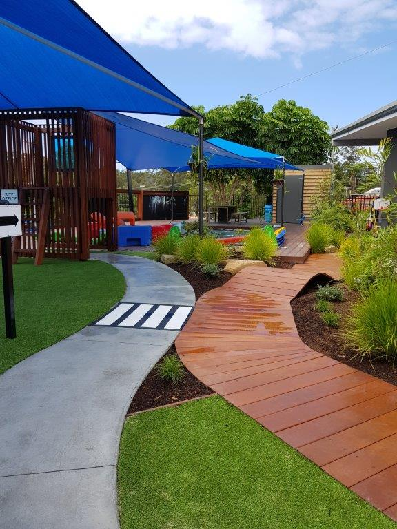 Little Scholars School Of Early Learning Ashmore   Sturt Street &, Windsor Place, Ashmore, Queensland 4214   +61 7 5597 2605