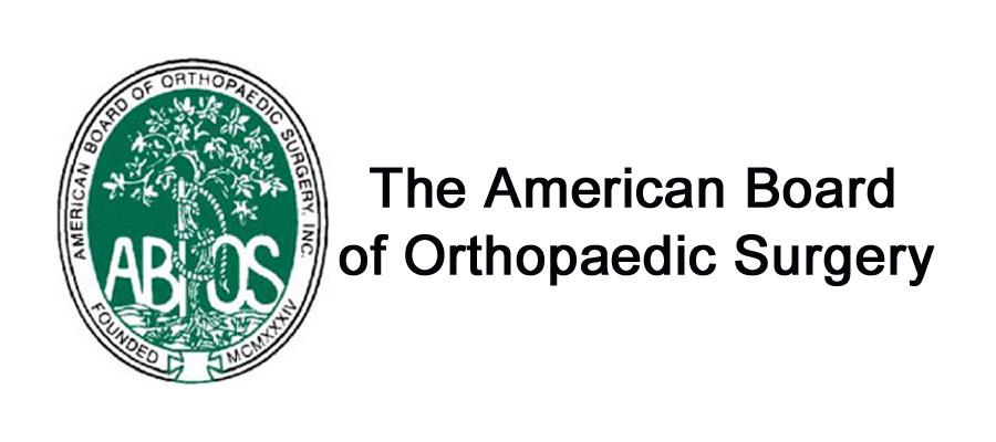 Raad Al-Shaikh, MD, Orthopaedic Surgeon / SAC LAW Office of Raad Al-Shaikh | 11720 Education St #5, Auburn, CA, 95602 | +1 (530) 885-9191