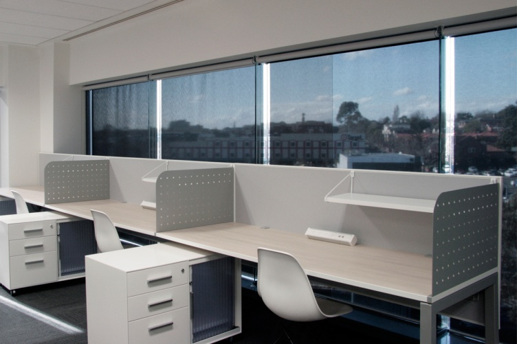Adept Office Furniture Melbourne - Home Office Chairs, Computer Desks Furniture Melbourne | 314 St Georges Rd, Thornbury, Victoria 3071 | +61 3 9484 0766