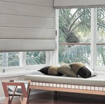 Awesome Blinds - Biggest Blinds & Shutters Store In Melbourne | 15 Yazaki Way, Carrum Downs, Victoria 3201 | +61 432 352 298