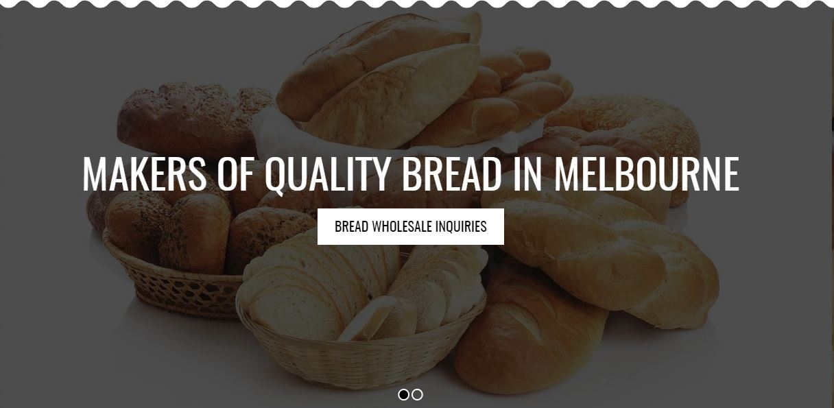 Casa Dolce Bakery - All Types Of Bread Supplier   1 N Concourse, Beaumaris, Victoria 3193   +61 3 9589 5596