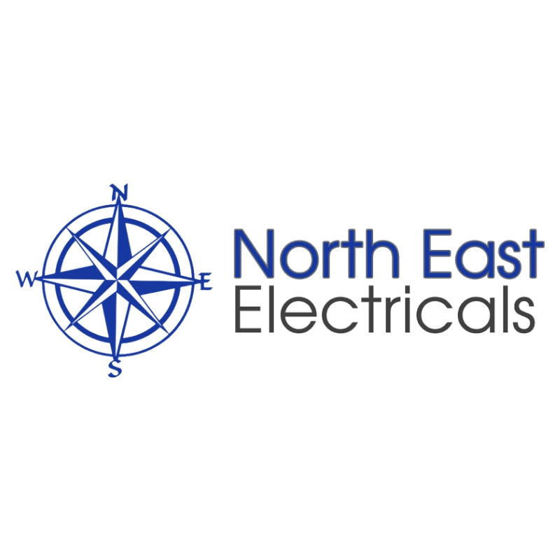 North East Electricals - Electricians Newcastle | 11 Regency Way, Ponteland, Newcastle Upon Tyne NE20 9AU | +44 191 731 6767