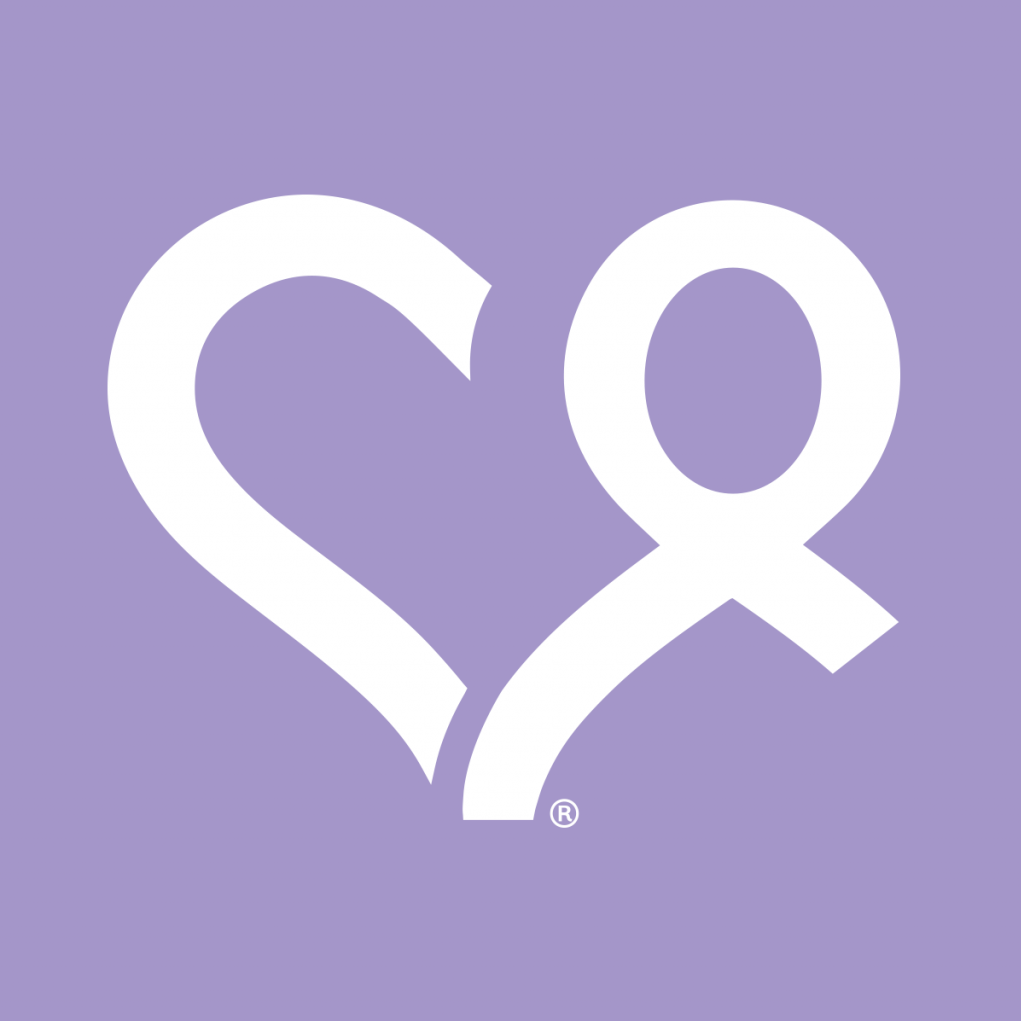 Alzheimers Los Angeles - San Fernando Valley Service Center   21515 Vanowen St Ste 120, Canoga Park, CA, 91303   +1 (818) 830-8590