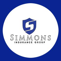 Guardian Insurance Agency - Simmons Partner Network   128 E Alder St, Walla Walla, WA, 99362   +1 (509) 522-2337