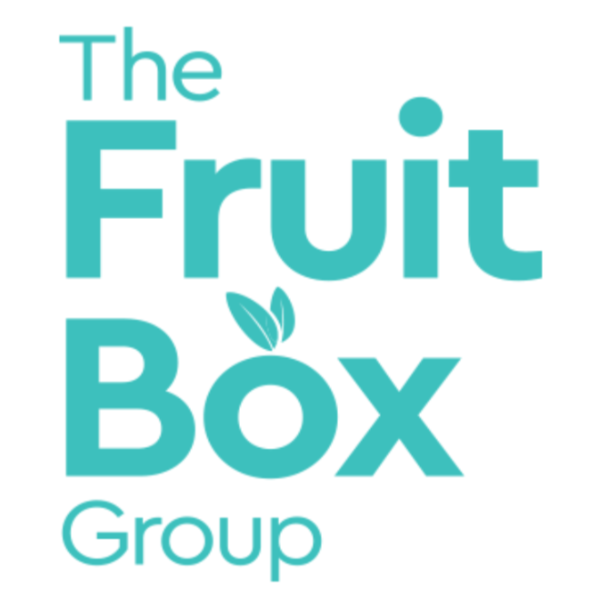 The Fruit Box Group - Milk & Fruit Delivery Adelaide | 7 George Street, Wingfield, South Australia 5013 | 1300 766 760