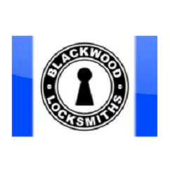 Blackwood Locksmiths Woodcroft, Adelaide | Woodcroft, South Australia 5162 | +61 412 829 775