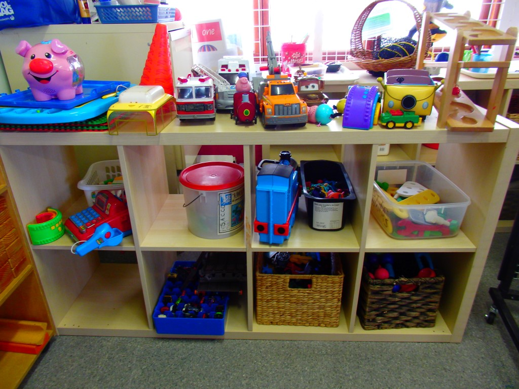 Sunnybank Anglican Early Learning Centre   73 Everest St, Sunnybank, Queensland 4109   +61 7 3344 1868