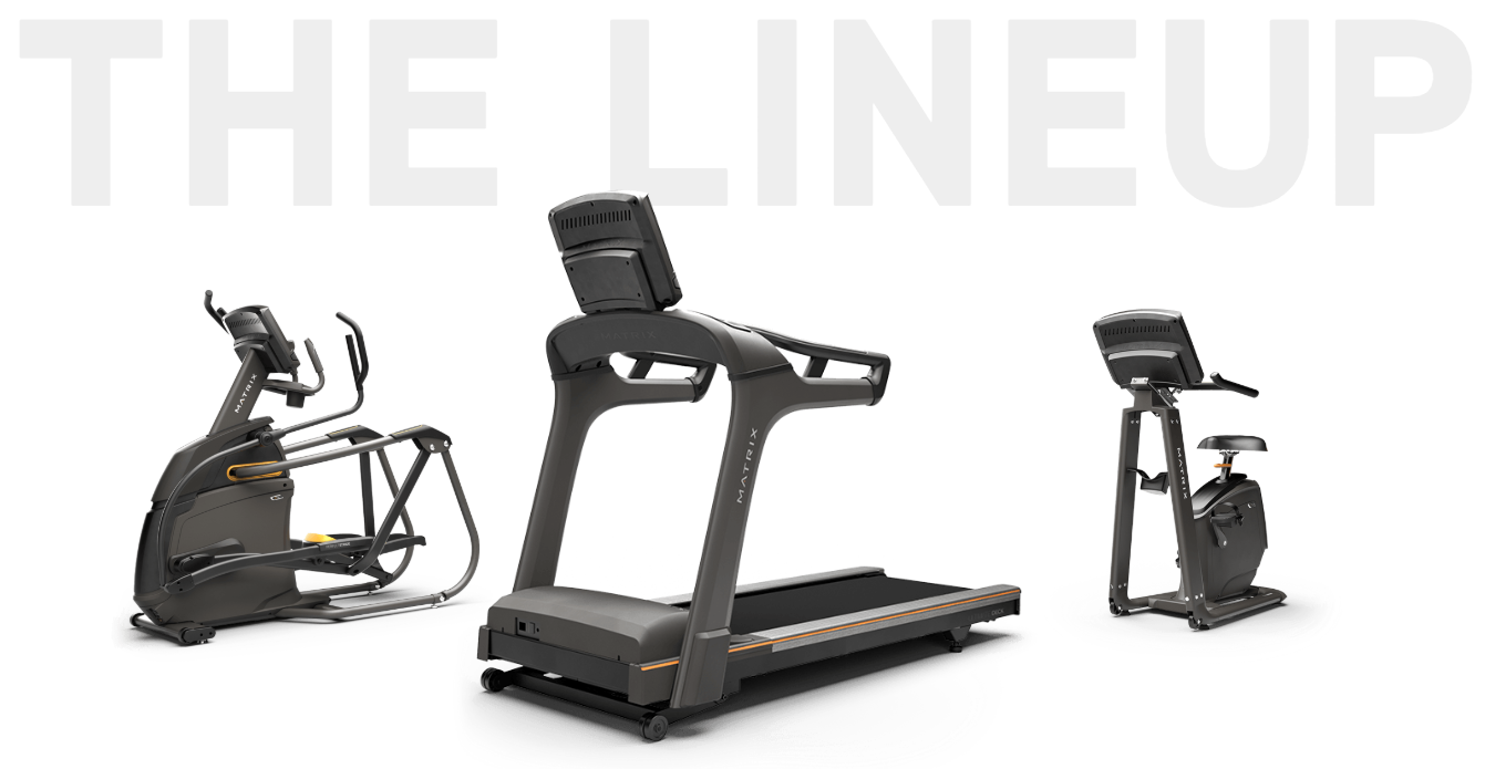 Johnson Fitness Wellness Store Formerly 2nd Wind Exercise Equipment 1440 Mendota Rd Inver Grove Heights Mn 55077