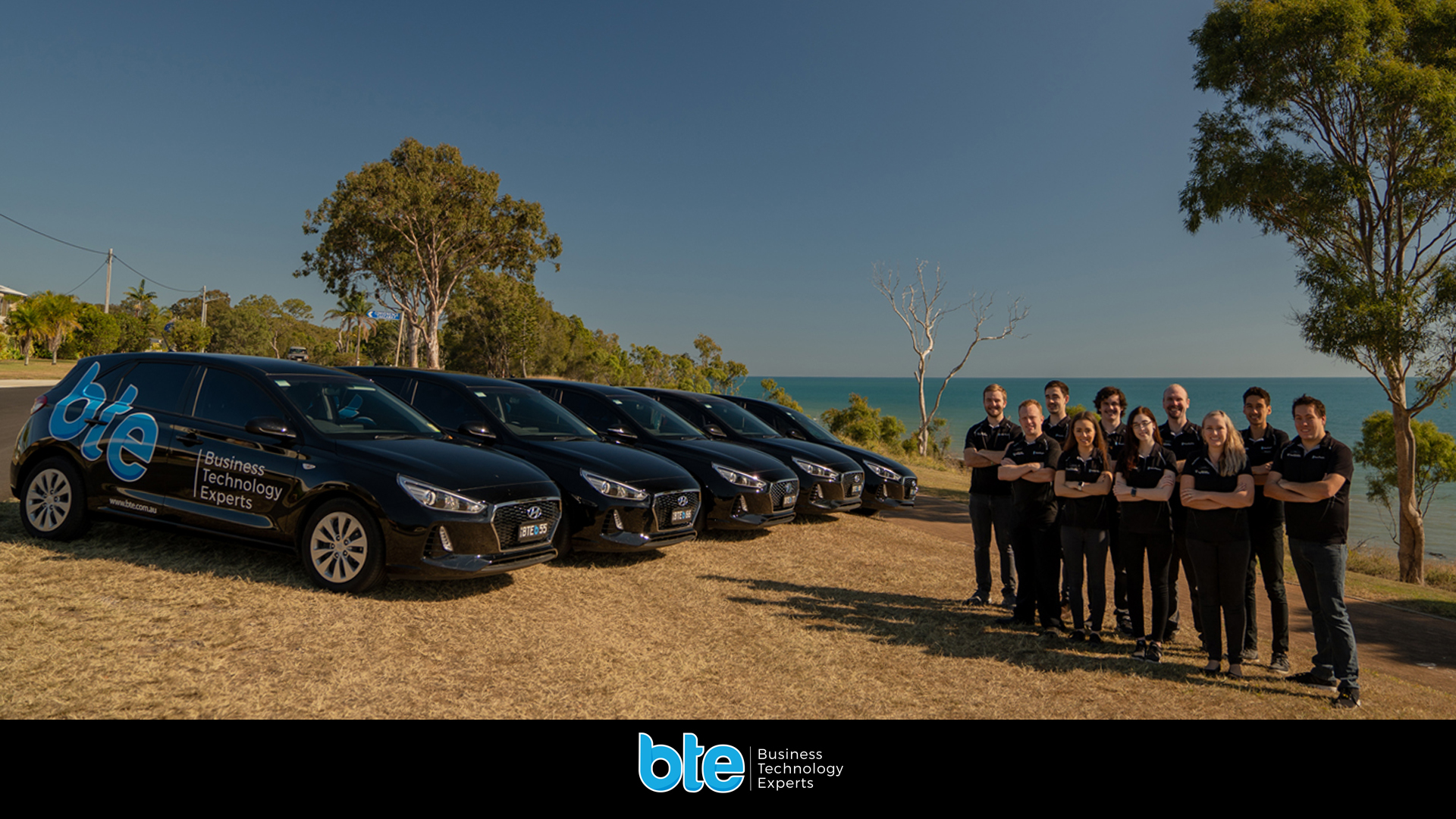 Business Technology Experts | 5 / 51 Torquay Road, Hervey Bay, Queensland 4655 | 1300 111 283