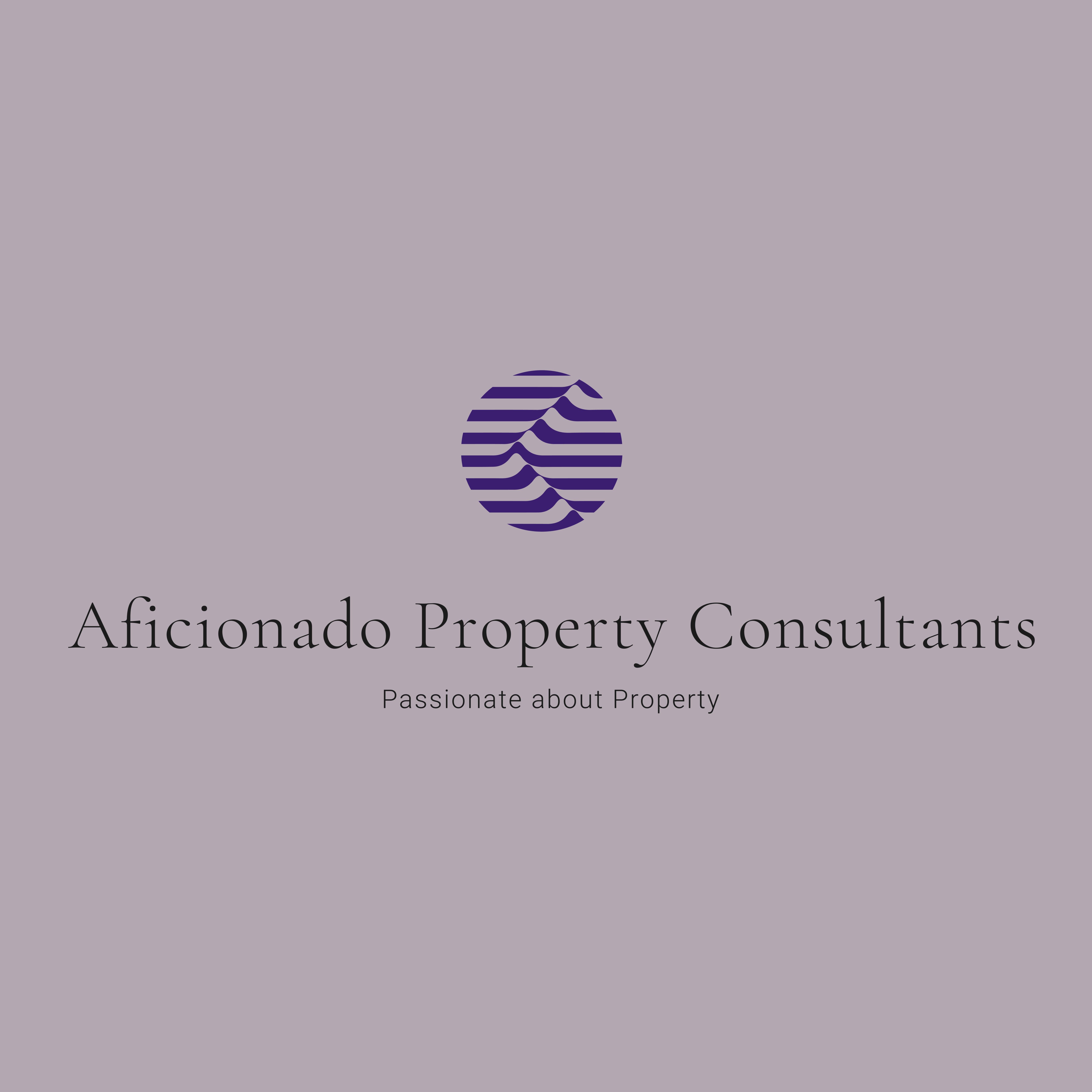 Aficionado Property Consultants | Bolney RH17 5QT | +44 7970 773847