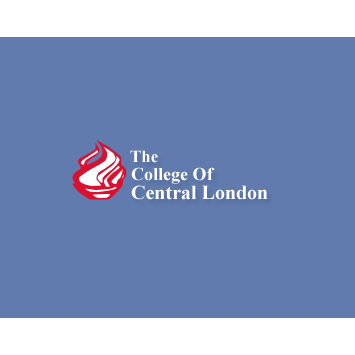 The College Of Central London | 46-48 East Smithfield, London E1W 1AW | +44 20 3667 7607