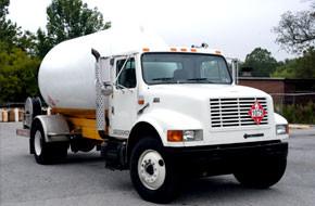 Norris Propane Gas Company | 205 Spruce St, Burdett, KS, 67523 | +1 (620) 804-0387