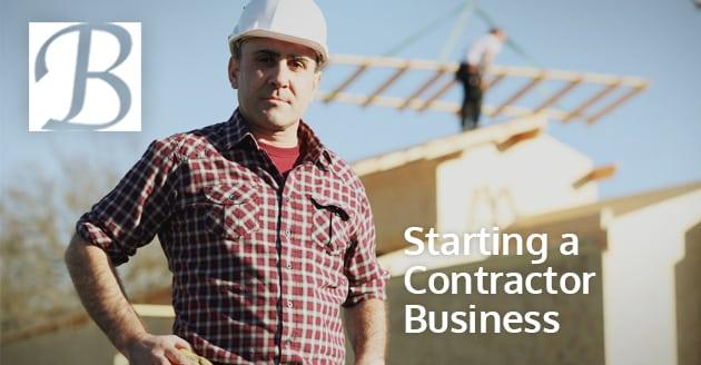 Bozzuto & Co. Insurance Services, Inc. | 9300 Madison Ave Ste 100, Orangevale, CA, 95662 | +1 (800) 400-6394