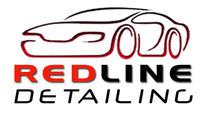 Redline Detailing - Mobile Car Detailling & Polishing | Killarney Vale, New South Wales 2261 | +61 430 362 931