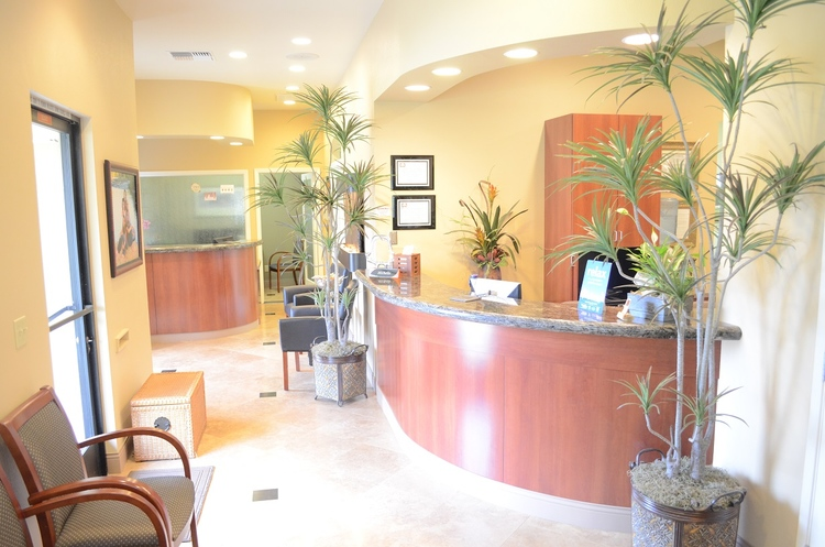 El Dorado Hills Cosmetic, Implant and Family Dentistry | 993 Governor Dr Ste 104, El Dorado Hills, CA, 95762 | +1 (916) 941-1515