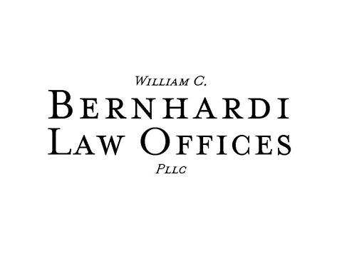 William C. Bernhardi Law Offices, PLLC   950A Union Rd Ste 240, West Seneca, NY, 14224   +1 (716) 674-2424