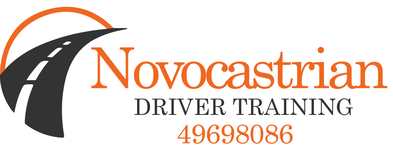 Novacastrian Driver Training | 91 Clyde Street, Hamilton, North NSW 2292 | +61 2 4969 8086