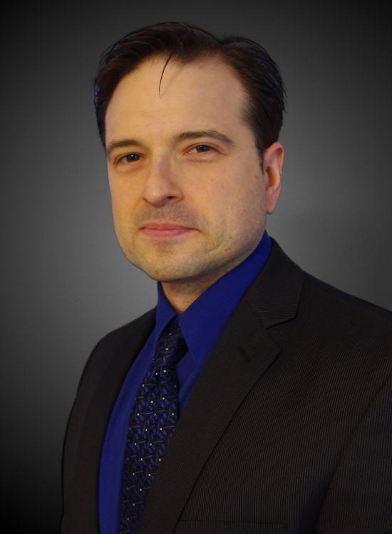 Michael Skalski - HUNT Real Estate ERA | 4363 Main St, Amherst, NY, 14226 | +1 (716) 445-7735
