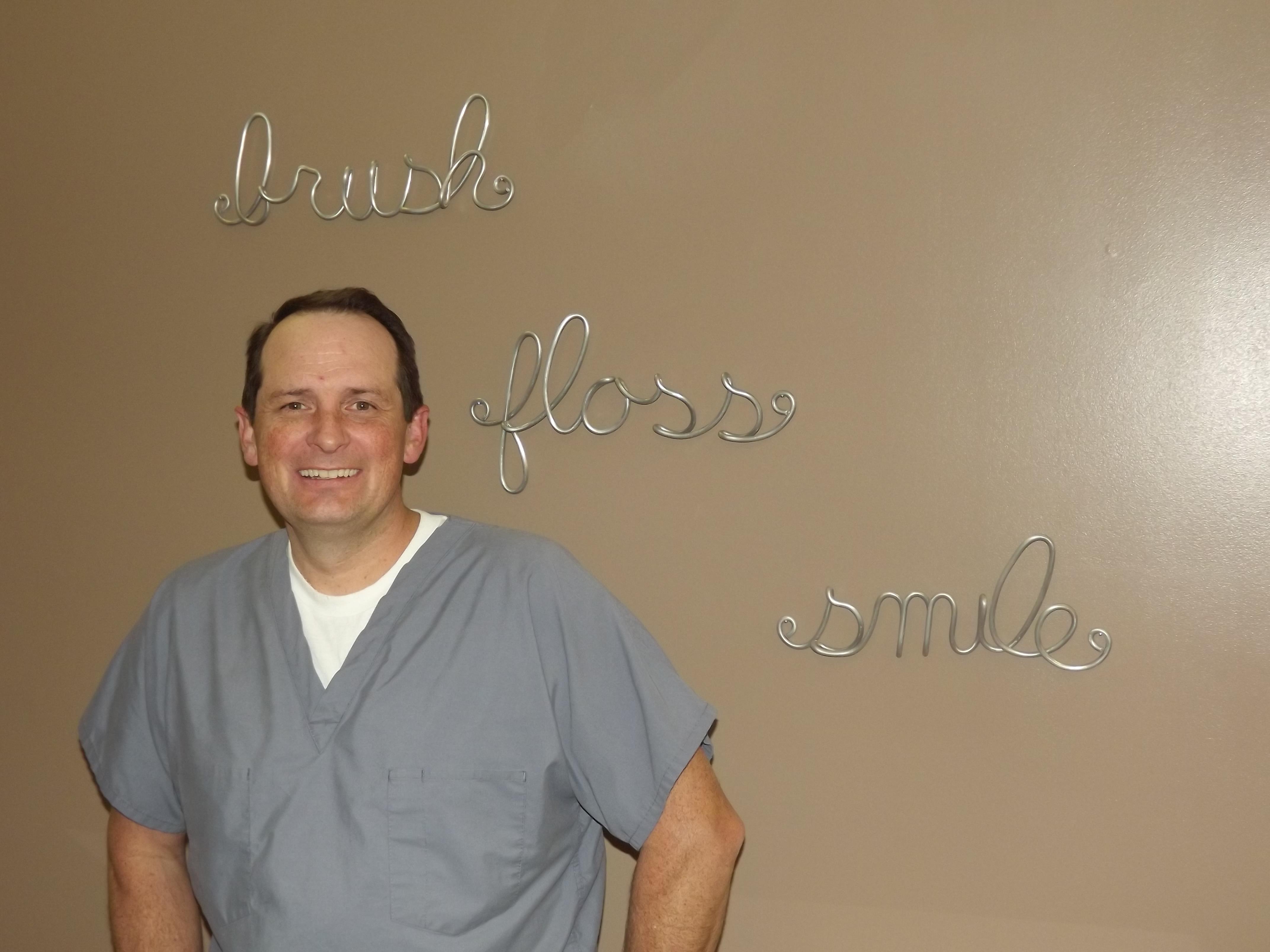 Bonners Ferry Family Dentistry - Mark H. Beazer, DMD | 6466 Main St, Bonners Ferry, ID, 83805 | +1 (208) 267-7571