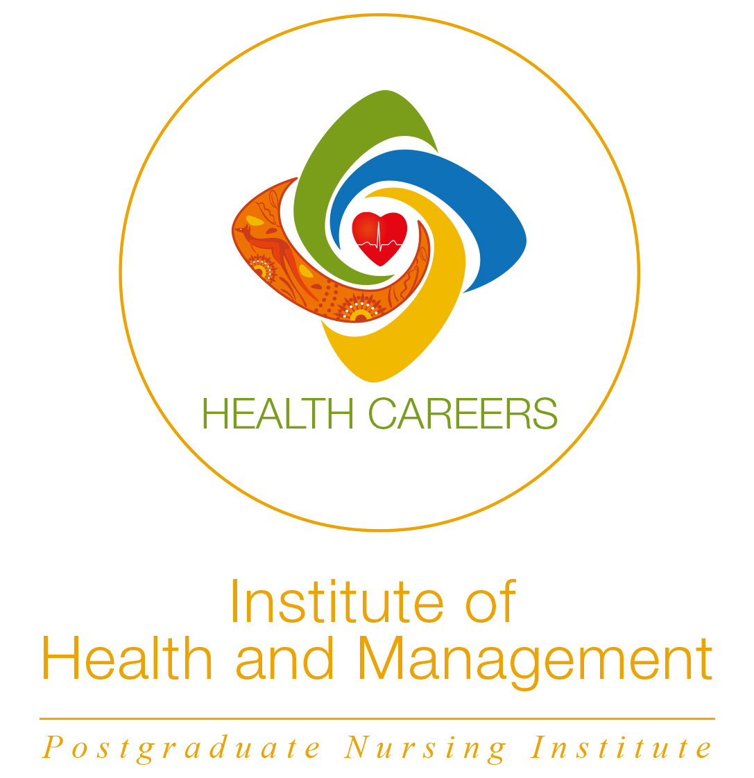 Institute Of Health And Management IHM | Level 1 76-80 Turnham Avenue, Rosanna, Victoria 3084 | +61 3 9455 4400
