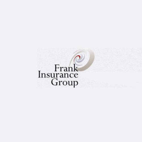 Frank Insurance Group   4001 Main St 314, Vancouver, WA, 98663   +1 (360) 566-7004