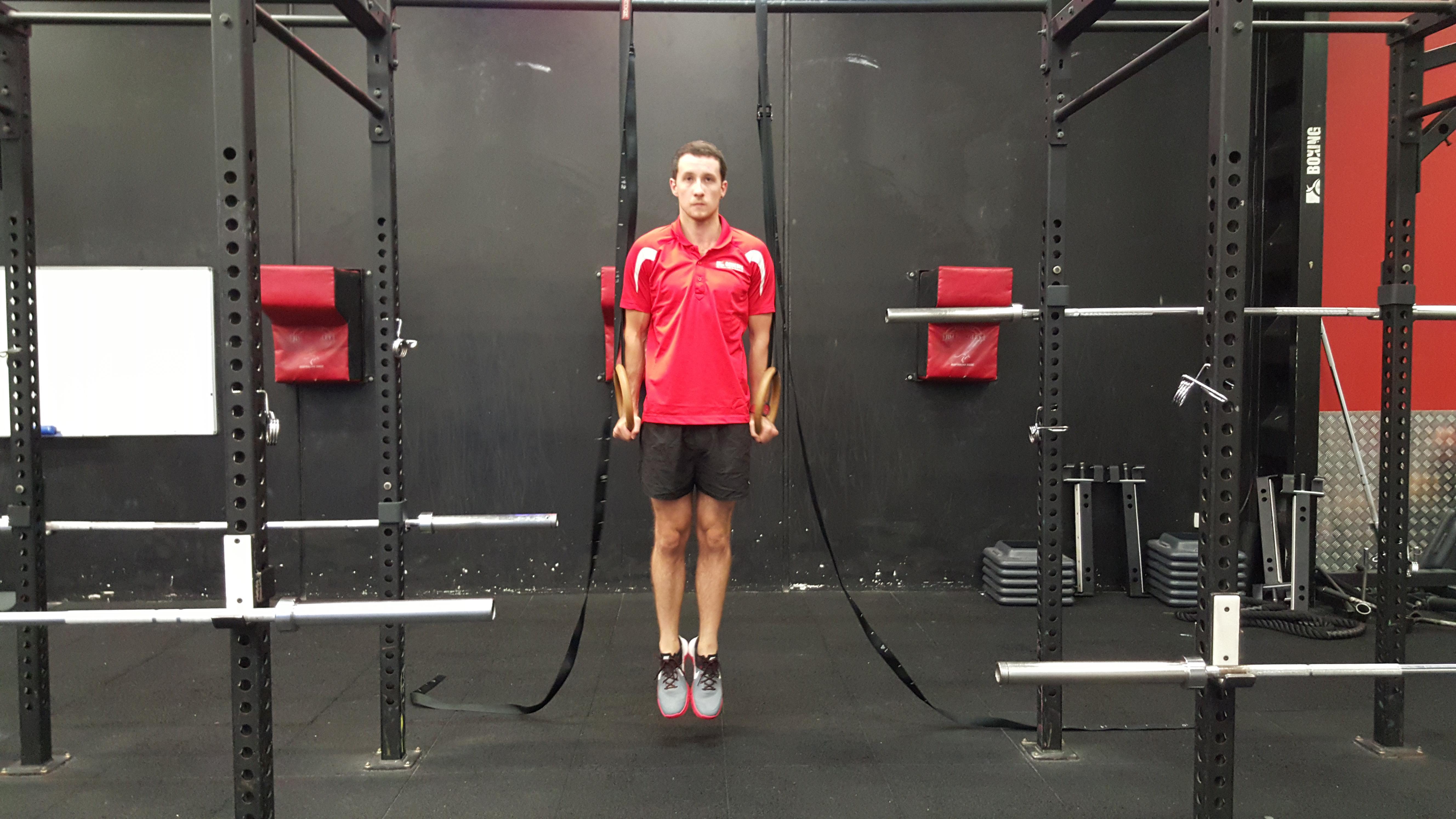 S3 Health And Fitness | U 13 240-260 HILLSBOROUGH Road, Warners Bay, New South Wales 2282 | +61 450 440 752