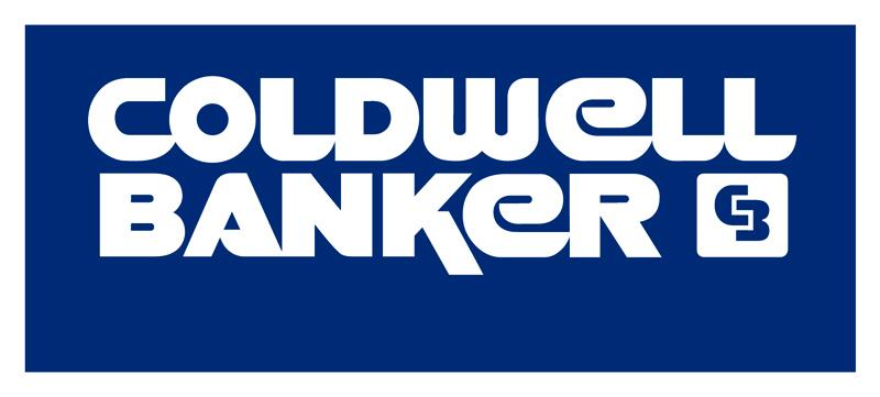 Coldwell Banker Seattle/Stephen Saunders Manging Broker   1200 Westlake Ave N Ste 406, Seattle, WA, 98109   +1 (206) 818-1409