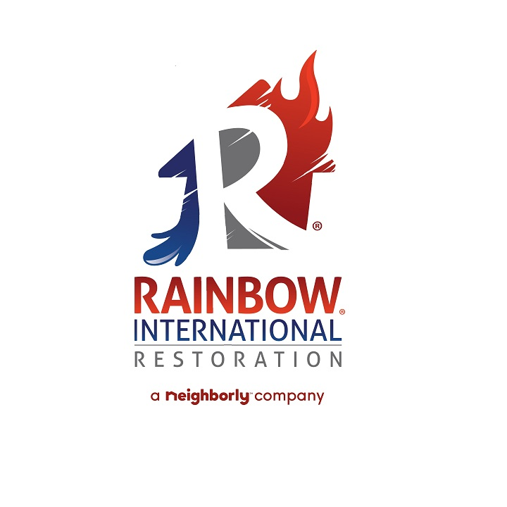 Rainbow International of Hudson Valley | 398 New Hempstead Rd, New City, NY, 10956 | +1 (914) 232-1826