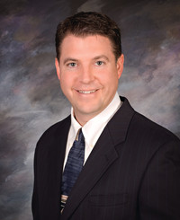 Jay Epstein - State Farm Insurance Agent | 704 E Perkins St, Ukiah, CA, 95482 | +1 (707) 468-0179