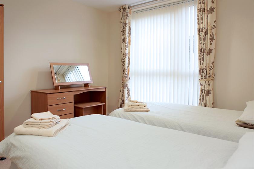 Bailey Court - Sanctuary Retirement Living   James Holt Avenue, Westvale, Kirkby L32 5AB   +44 151 224 0331