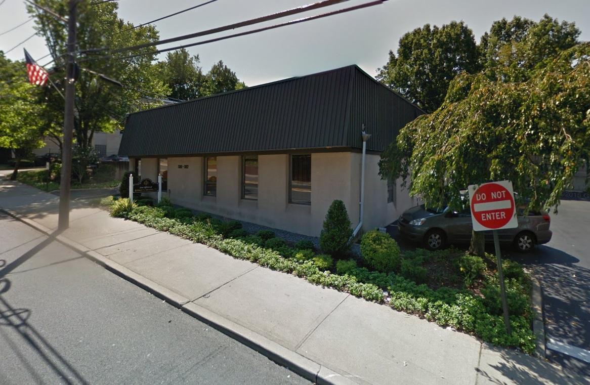 Law Offices of Jeffrey S. Hasson, P.C. | 320 Cedar Ln, Teaneck, NJ, 07666 | +1 (201) 928-0300