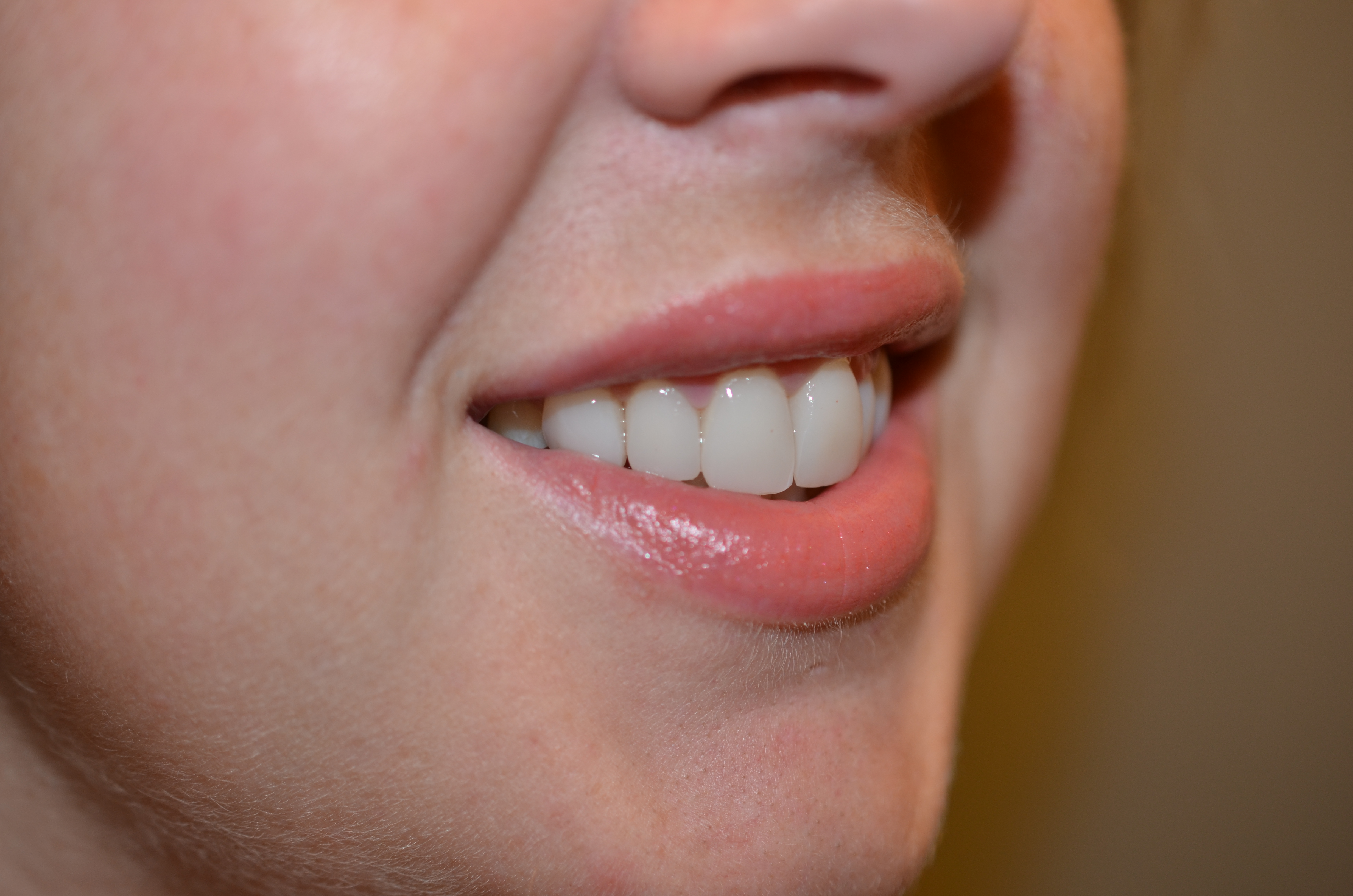 Olympia Smiles Dentistry For All Ages | 2604 Yelm Highway SE Ste A, Olympia, WA, 98501 | +1 (360) 528-4488