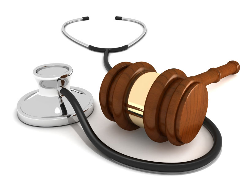 SAC LAW Office of Raad Al-Shaikh, MD - (707) SAC-LAW7 -Medical Malpractice & Health Law | 11720 Education St Ste 1, Auburn, CA, 95602 | +1 (707) 722-5297