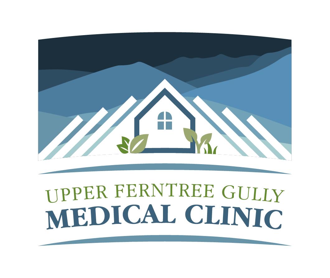 Upper Ferntree Gully Medical Clinic   5 Dawson St Upper, Ferntree Gully, Victoria 3156   +61 3 9752 3248