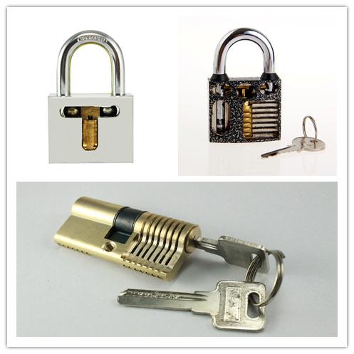 Abbe Locks 24 West Hollywood Locksmith | 998 N Ogden Dr, West Hollywood, CA, 90046 | +1 (323) 503-4121