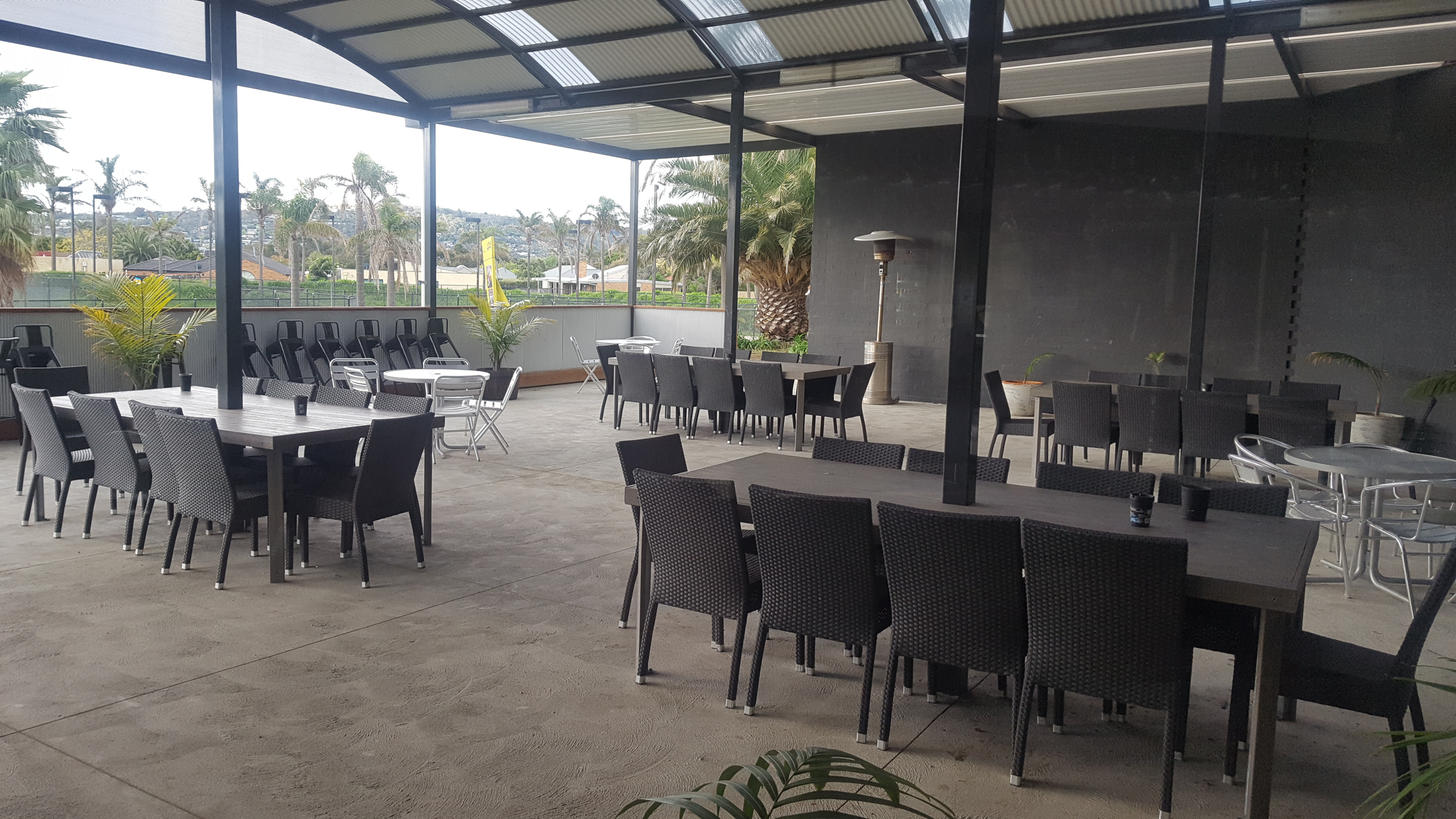 Atrium | 10 Country Club Drive, Safety Beach, Victoria 3936 | +61 3 5981 8123