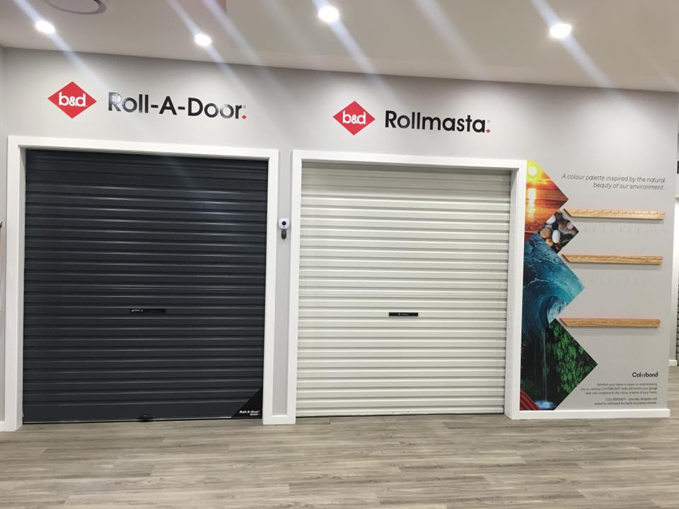 Garage Doors And More | Unit 6/ 44-46 Medcalf Street, Warners Bay, New South Wales 2282 | +61 2 4954 3866