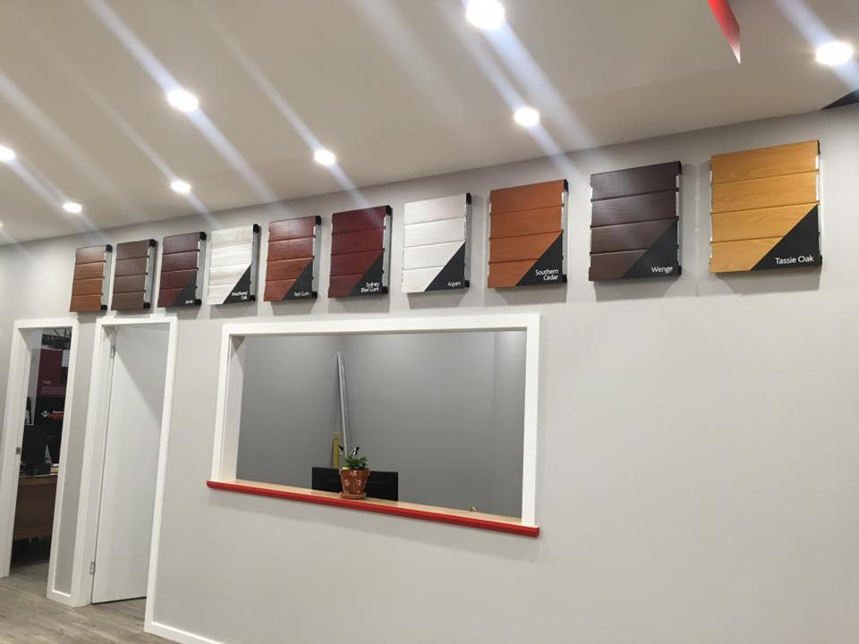 Garage Doors And More   Unit 6/ 44-46 Medcalf Street, Warners Bay, New South Wales 2282   +61 2 4954 3866