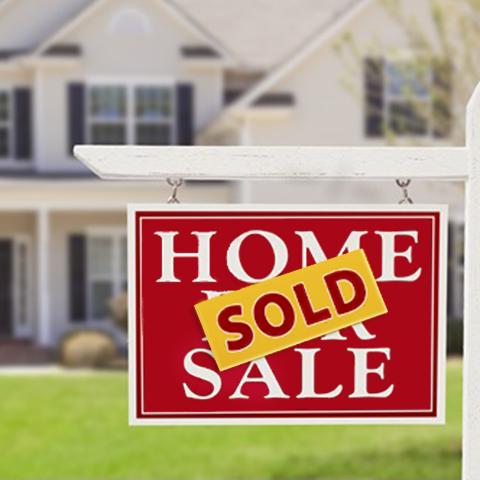 Elizabeth Williams - Keller Williams Realty PC - Real Estate Broker Licensed in Oregon   919 NE 19th Ave Ste 100, Portland, OR, 97232   +1 (503) 901-5148