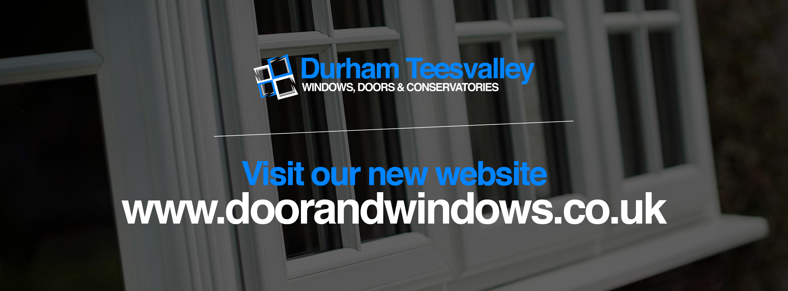 Durham Tees Valley Windows Doors & Conservatories | Unit 5 Vulcan Street, Darlington DL1 2UL | +44 1325 749545