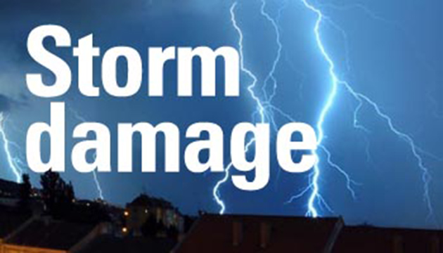 I Am Claims - Insurance Claim Handler | 102-104 Westgate, Burnley BB11 1SD | +44 1282 452240