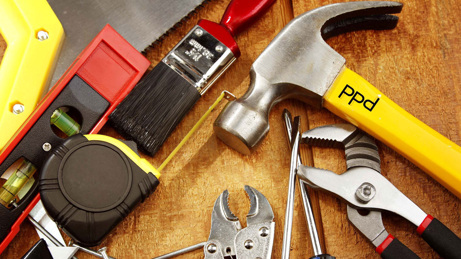 Premier Gutters by Bartley Renovation   124 Woodside Dr, Longview, WA, 98632   +1 (360) 560-3219